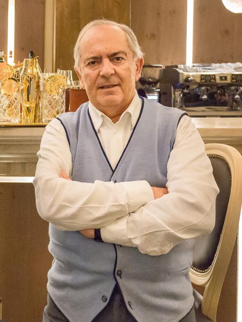 Massimo Masselli