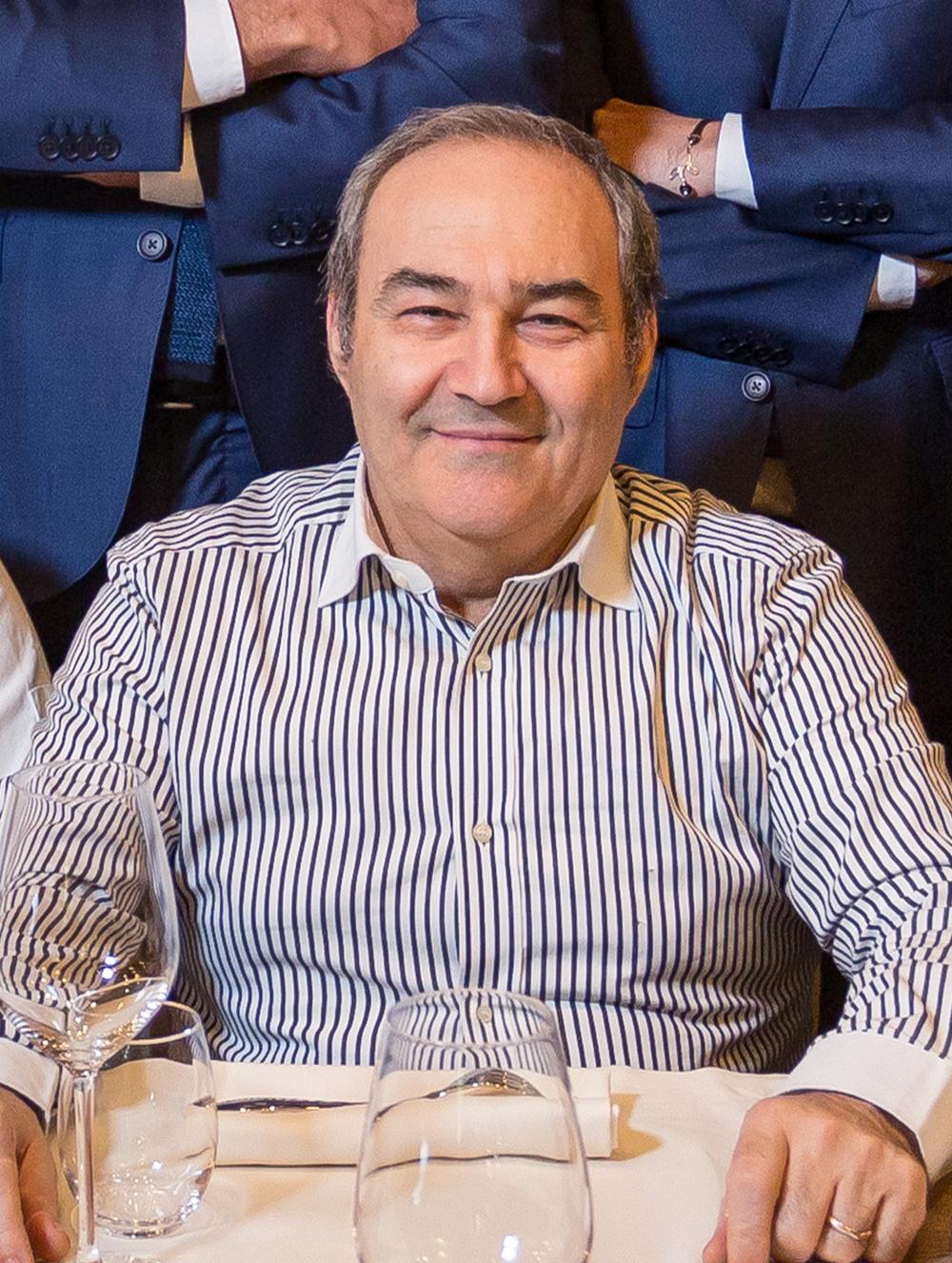 Pietro di Pinto